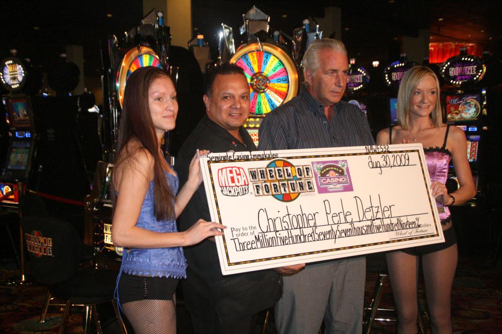 Seminole casino immokalee fl employment casino bonus blaster